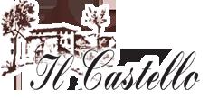 Ristorante il Castello Sovizzo